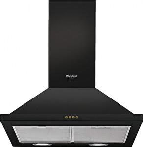 Hotpoint Ariston HP F095014 HHPN 6.SF AM AN Duvar Tipi Davlumbaz