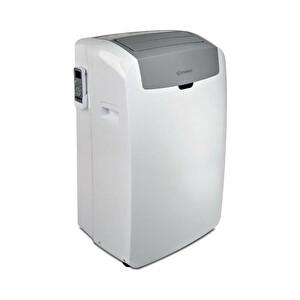 Hotpoint Ariston PACW12CO TK 12000 BTU Portatif Klima