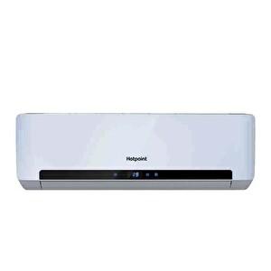 Hotpoint SPIW409LHP Elegance 9000 BTU Klima