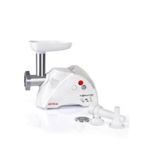 Arnica Gh21200 Grande Et Kıyma Makinesi Beyaz