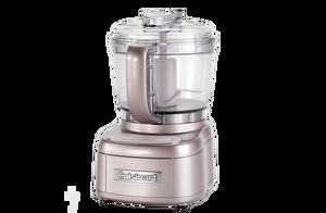 Cuisinart Mini Mutfak Robotu Pembe  ECH4PE