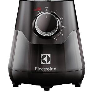 Electrolux ESB5400BK 700W Cam Sürahili Siyah Blender