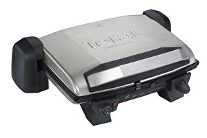 Tefal Toast Expert Izgara ve Tost Makinesi ( OUTLET )