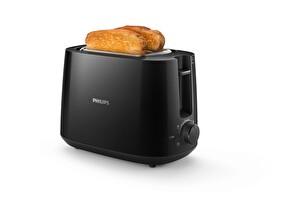 Philips Ekmek Kızartma Makinesi HD/258190
