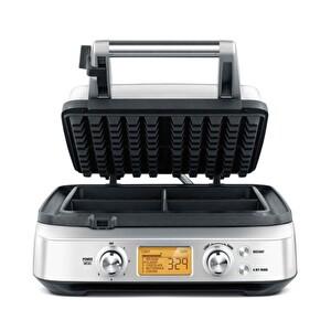 Sage BWM620 BSS Smart Waffle Makinesi