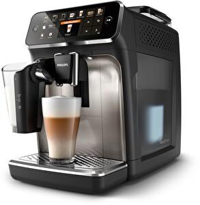 Philips EP5447/90 Tam Otomatik Espresso Makinesi
