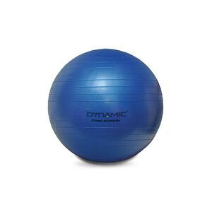 Dynamic Gymball 20cm Pilates Topu Mavi