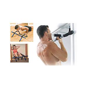Voit Door Gym Kondisyon Aleti