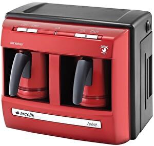 Arçelik K3190 Telve Kahve Makinesi