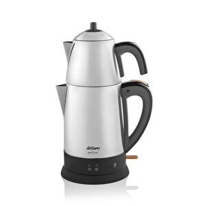 Arzum AR3051 Çaycı Lux Çay Makinesi