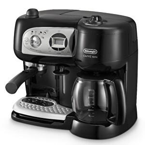 Delonghi BCO264.1 Espresso ve Filtre Makinesi