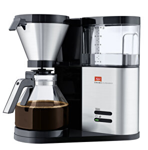 Melitta Aroma Elegance Filtre Kahve Makinesi