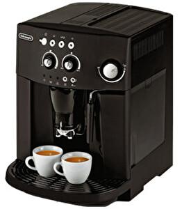 Delonghi ESAM4000 Tam Otomatik Kahve Makinesi