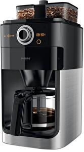 Philips HD7769/00 Öğütücülü Filtre Kahve Makinesi