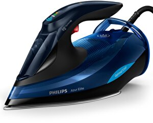 PHILIPS GC5032/20 AZUR ELITE BUHARLI ÜTÜ ( OUTLET )