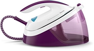 PHILIPS GC6833/30 PERFECT CARE COMPACT ESSENTİAL BUHAR KAZANLI ÜTÜ ( OUTLET )
