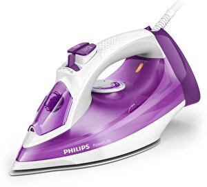 Philips GC2991/30 Powerlife Buharlı Ütü