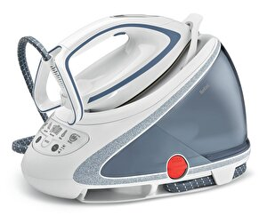 Tefal Pro Express Ultimate GV9563 ( OUTLET )