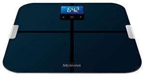 Medisana 40423 Vücut Analizli İot Bluetooth Baskül