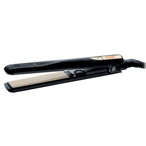 Remington S1005 Saç Düzleştirici