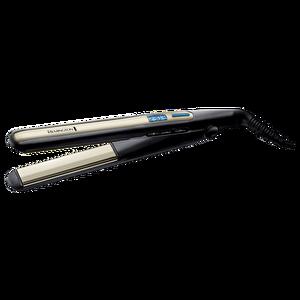Remington S6500 Saç Düzleştirici