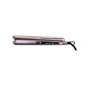 Arzum Ar5062 Bellisima Glossy Saç Düzleştirici