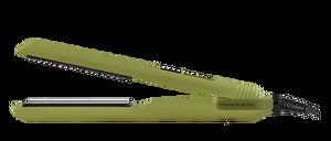 Grundig HS 7031 Botanika Biberiye Yağı Kaplı Plakalı İyonik Saç Düzleştirici