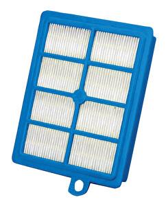 Electrolux EFS1W Yıkanabilir Hepa 13 Filtre