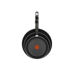 Tefal 3 lü Tava First Cook (18Cm+22Cm+26Cm)