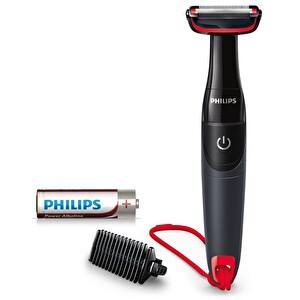 Philips BG105/11 Islak Kuru Erkek Bakım Kiti