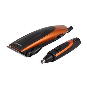Premier PHC 8380 Saç ve Burun Kulak Tüy Makinesi