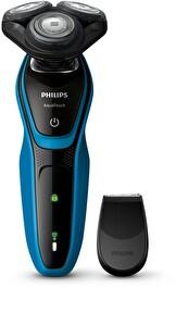 Philips S5050 Aqua Touch Islak Kuru Tıraş Makinesi