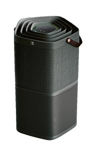 Electrolux PA91-404DG Hava Temizleme Cihazı
