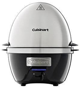 Cuisinart CEC10E Çok İşlevli Yumurta Pişirme Makinesi