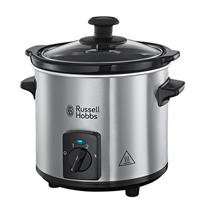 Russell Hobbs 25570-56 Compact Home Yavaş Pişirici