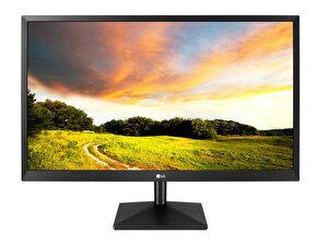 LG 27MK400H-B FULL HD TN GAMING MONITOR ( OUTLET )
