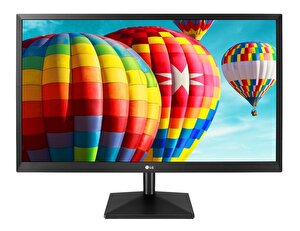 LG 27MK430H  IPS LED MONITOR 5ms FULL HD ( OUTLET )