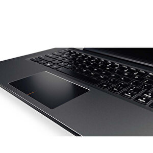 LENOVO YOGA 510 i5-7200U/4GB/1TB/R5 M430 2GB NOTEBOOK ( OUTLET )