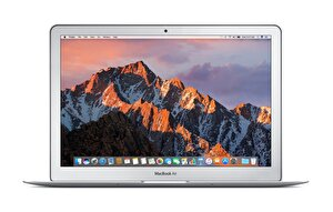 "APPLE MQD32TU/A MacBook Air 13"" i5 1.8GHz/8GB/128GB flash/HDG ( OUTLET )"
