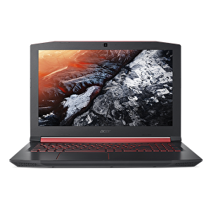 """ACER AN515-51-78ML i7-7700HQ/16 GB DDR4/128 GB SSD + 1 TB/4 GB Nvidia GTX1050M/15.6"""" FULL HD/W10 GAMİNG NOTEBOOK ( OUTLET )"""