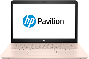HP PAVILION 14-BK004NT 2QF22EA i5-7200U/8GB/256GB M.2 SSD/NVIDIA® 940MX 2GB SILVER 14 NOTEBOOK ( OUTLET )