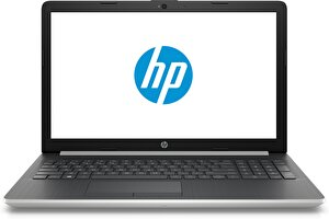 HP 15 DA0059NT 4XH63EA CORE i5-7200U/4GB/1TB/2GB GeForce Mx110 NOTEBOOK ( OUTLET )