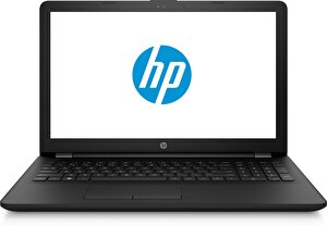 "HP 15-BS153NT 4UK80EA CORE i3-5005U/4GB/1TB HDD/15,6"" NOTEBOOK ( OUTLET )"