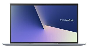 ASUS UX431FN-AN002T i7-8565U/8G DDR3/512G M.2 SSD/2GB NVIDIA GeForce MX150/win10 ULTRABOOK ( OUTLET )