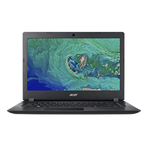 ACER A315-21 AMD A6 /4GB /500HDD /15.6''/W10 Home ( OUTLET )