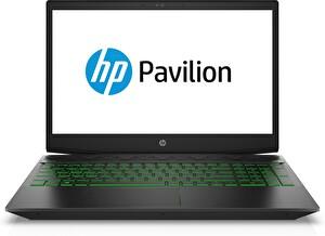 HP GAMING PAVILION 15-CX0032NT 5QQ15EA CORE i7-8750H/16GB/1TB 7200rpm+256GB SSD/4GB GTX1050TI NOTEBOOK ( OUTLET )