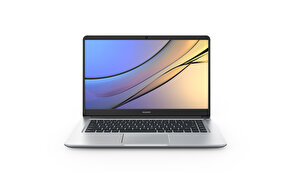"HUAWEI MATEBOOK D 15.6"" INTEL® CORE TM i5-8250U, 1TB, 8GB GRAY NOTEBOOK ( OUTLET )"