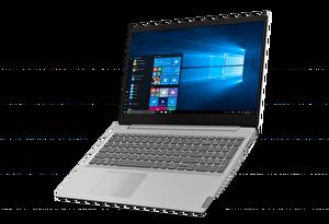 "LENOVO IDEAPAD S145 CELERON/4GB/128GB/Intel UHD Graphics 610/ 15.6"" 81MV0014TX NOTEBOOK ( OUTLET )"