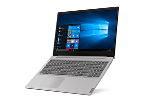 "LENOVO IDEAPAD S145 i5-8265U /8GB/256GB SSD/NVIDIA GeForce MX110 2GB/15.6""/81MV0010TX NOTEBOOK ( OUTLET )"