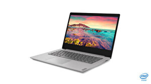 "LENOVO IDEAPAD S145 Celeron-N4000 /4GB/128GB SSD/Intel UHD Graphics 600/14""/81MW003KTX NOTEBOOK ( OUTLET )"